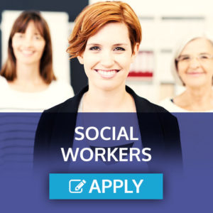 Social Worker Post
